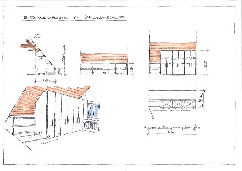 berchtold k chen stans nidwalden schr nke. Black Bedroom Furniture Sets. Home Design Ideas
