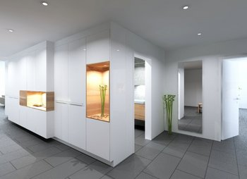 berchtold k chen stans nidwalden neugestaltung schlafzimmer bad und entr e. Black Bedroom Furniture Sets. Home Design Ideas